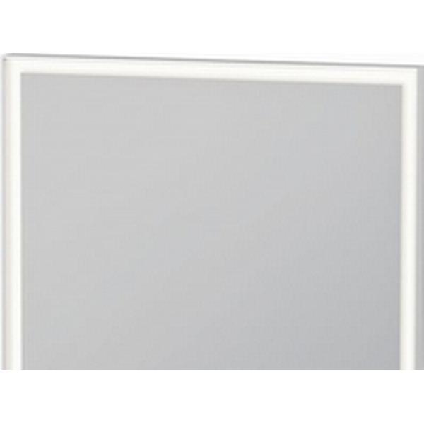 Duravit Badeværelsesspejl L-Cube (LC7381) 800x67mm