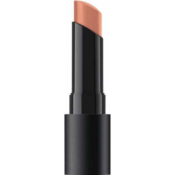 BareMinerals Gen Nude Radiant Lipstick Honeybun