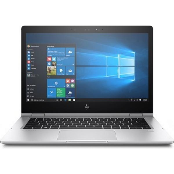 HP EliteBook x360 G2 (Z2W74EA) 13.3""