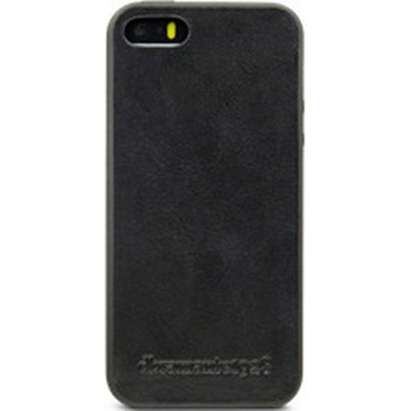 dbramante1928 Billund Case (iPhone 5/5S/SE)