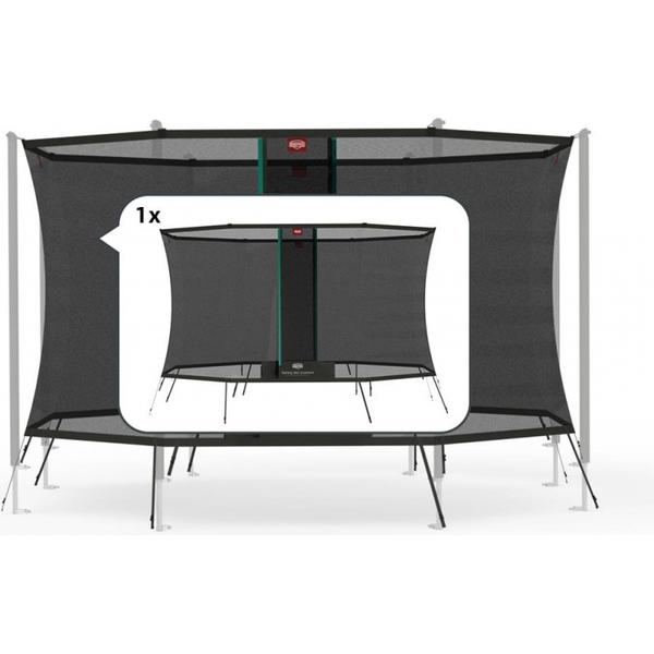 Berg Safety Net Comfort 380cm