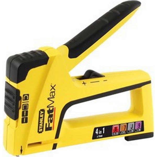 Stanley Fatmax FMHT6-70411 TR400 LD Stapling Plier