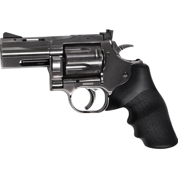 ASG Dan Wesson 715 2.5 6mm CO2