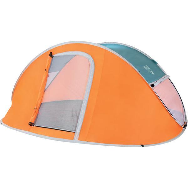 Bestway Pop Up Tent 3