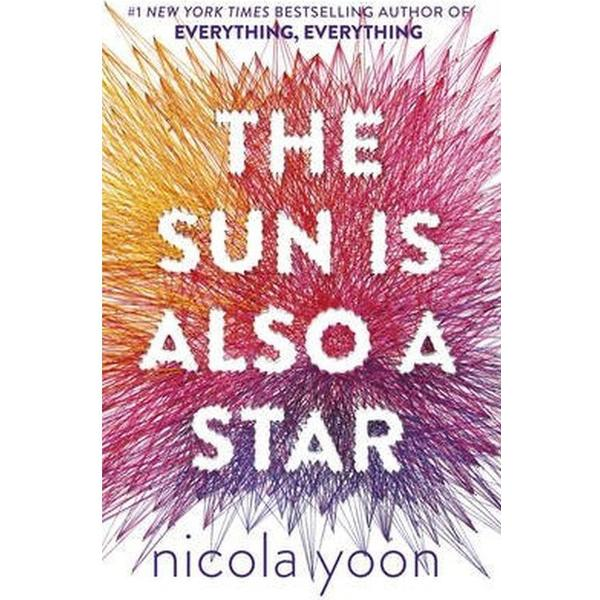 The Sun is Also a Star (Pocket, 2016)