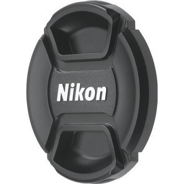 Nikon LC-58 Frontdæksel