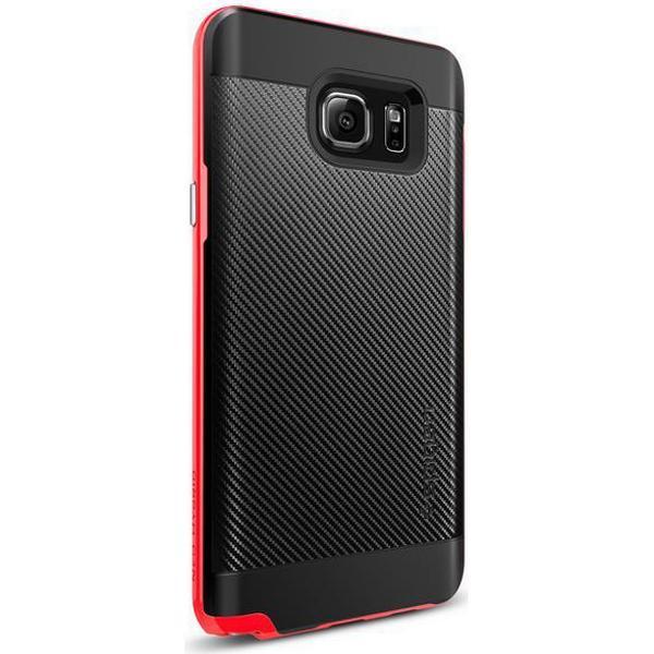 Spigen Neo Hybrid Carbon (Galaxy Note 5)