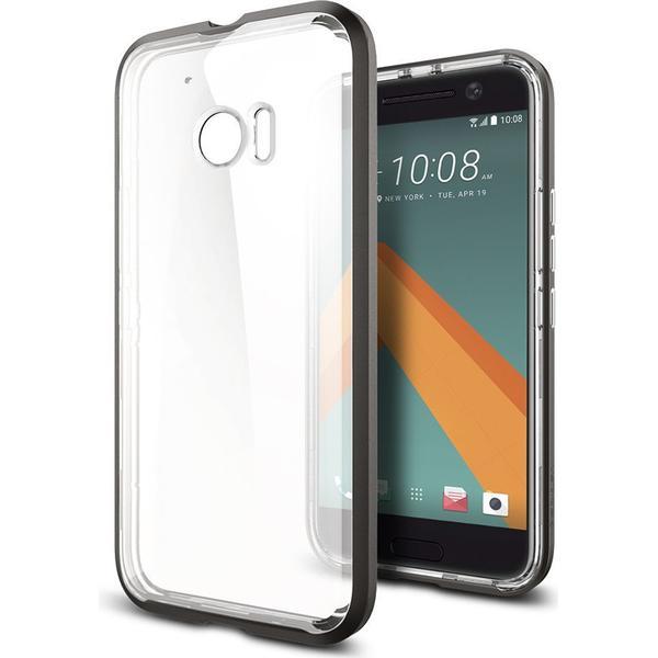 Spigen Neo Hybrid Crystal (HTC 10)