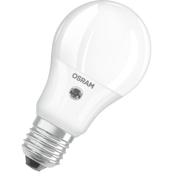 Osram P CLAS A 40 LED Lamp 5.5W E27