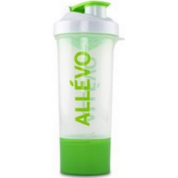 Allevo Shaker 400ml