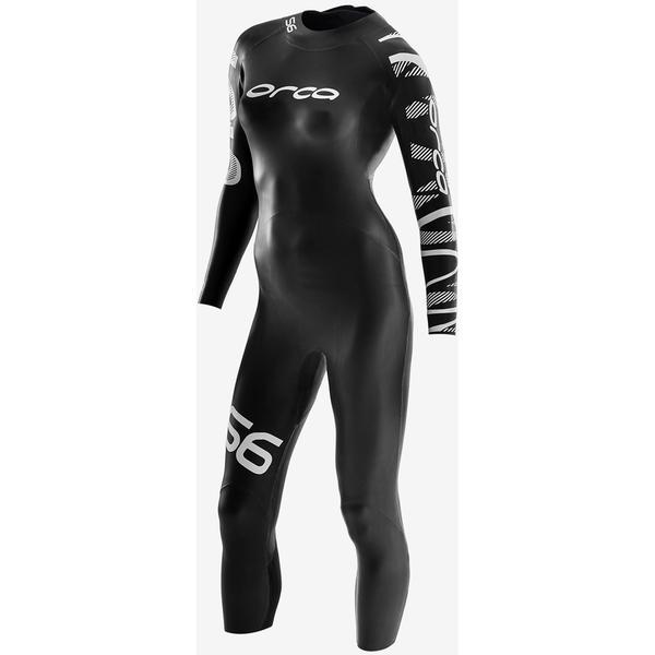 Orca S6 Full Sleeve W