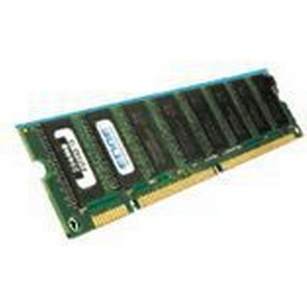 IBM DDR3 1600MHz 4GB ECC Reg (90Y3178)