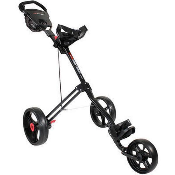 Masters Golf Golf Trolley 5 Series 3 Wheel