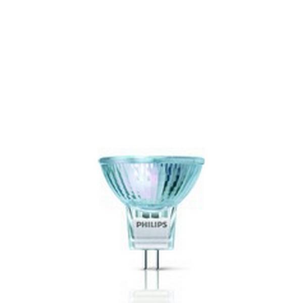 Philips Halogen Lamp 20W GU4