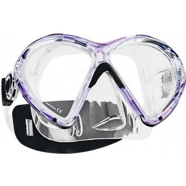 Scubapro Vibe 2 Diving Mask