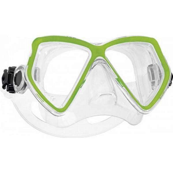 Scubapro Mini VU Children Diving Mask