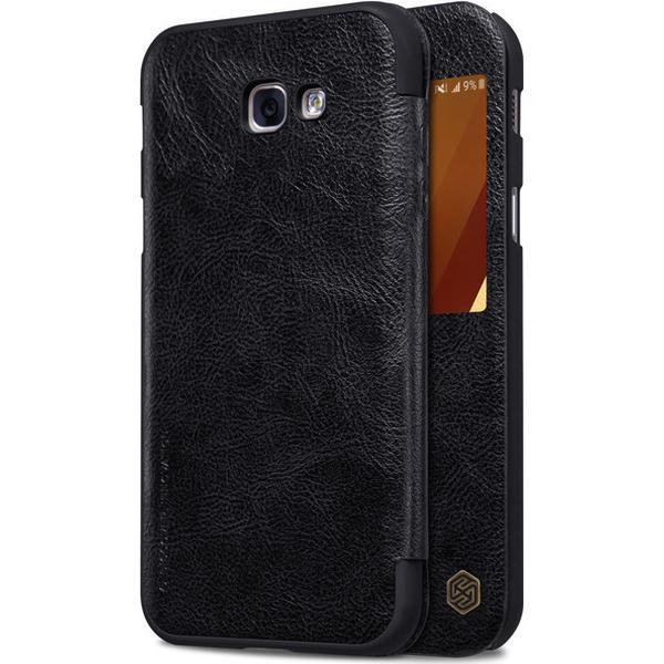 Nillkin Qin Series Case (Galaxy A3 2017)
