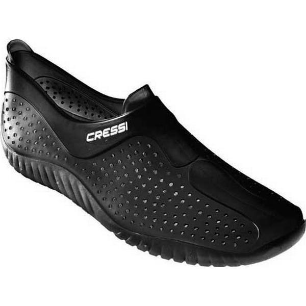 Cressi Nonslip Shoe