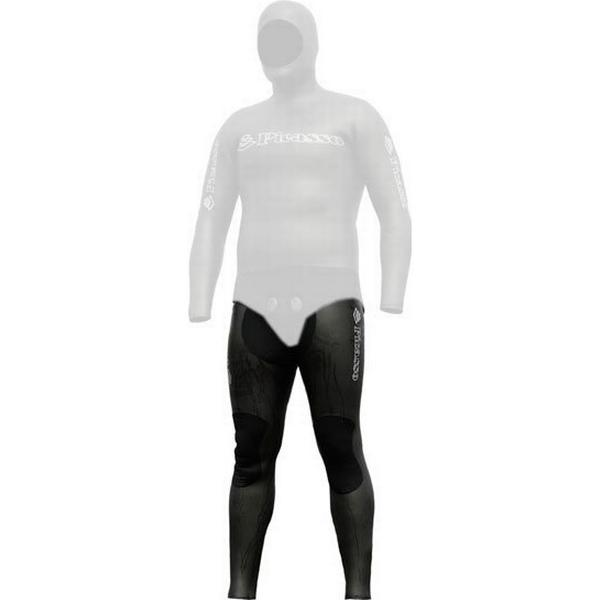 picasso Thermal Skin Pant 5mm M