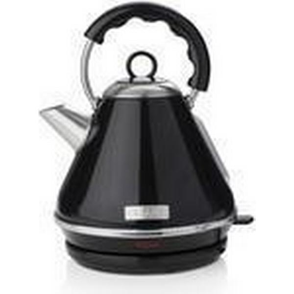 Haden Boston Kettle