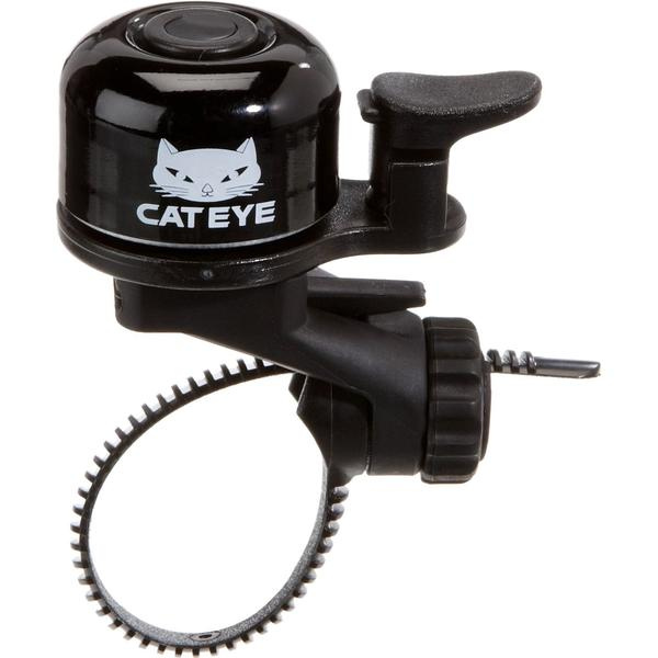 Cateye Flex Tight OH-1100