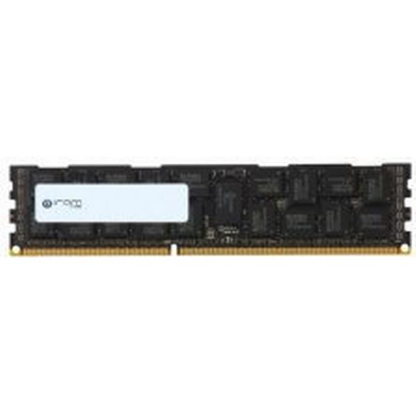 Mushkin Iram DDR3 1333MHz 32GB ECC Reg for Apple (MAR3R1339T32G44)