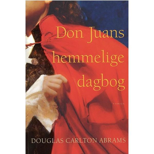 Don Juans hemmelige dagbog, Hæfte