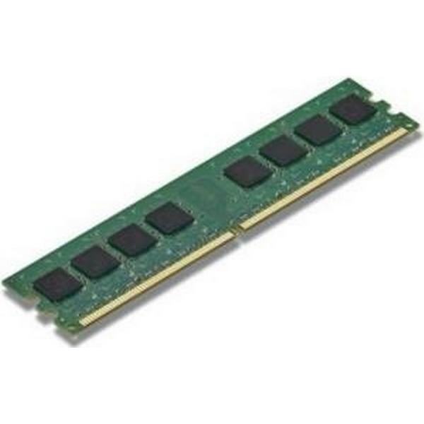 Fujitsu DDR4 2400MHz 4GB (S26361-F3395-L3)