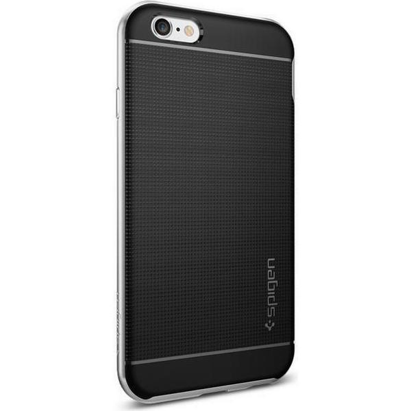 Spigen Neo Hybrid Case (iPhone 6/6S)