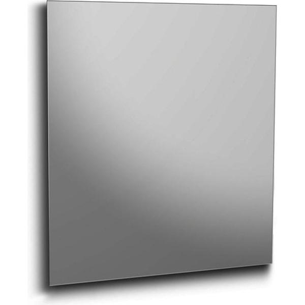 Gustavsberg Badeværelsesspejl Artic 60 600x125mm