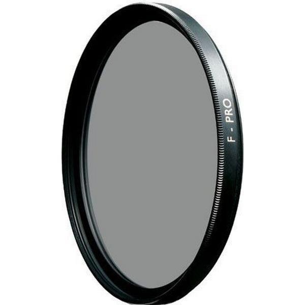 B+W Filter ND 0.9-8X SC 103 77mm