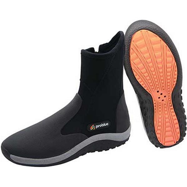ProBlue BT 237 5mm Shoe