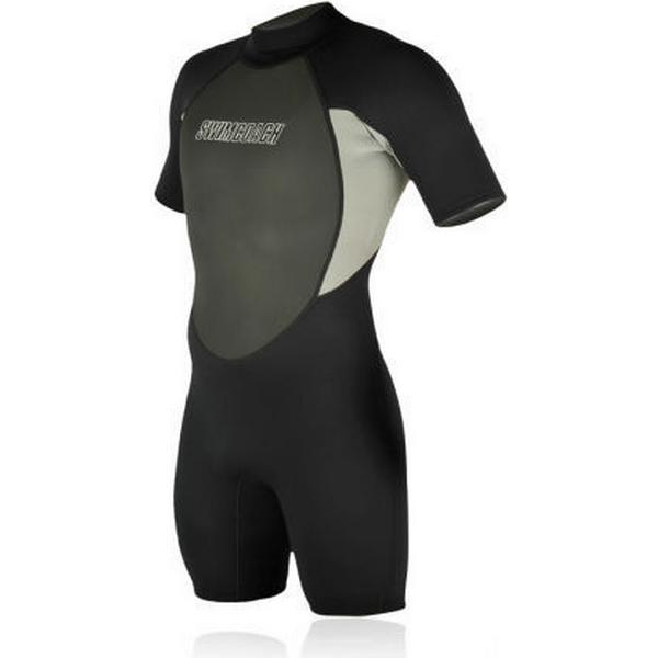 Swimcoach Wet Suit