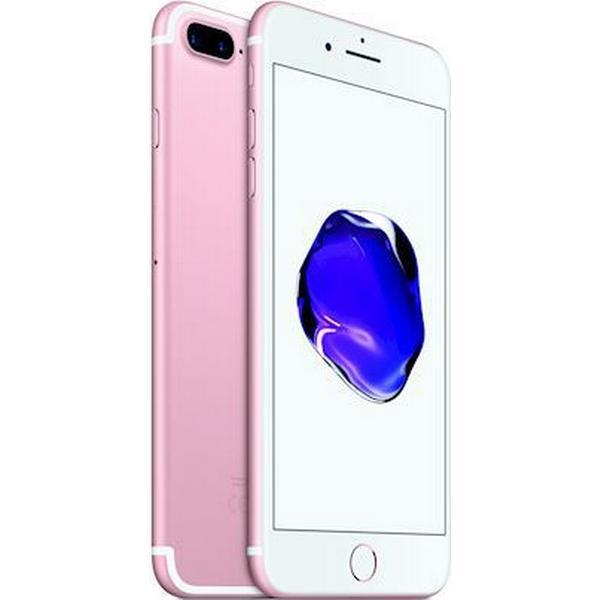 Iphone 7 Plus Pris 128gb