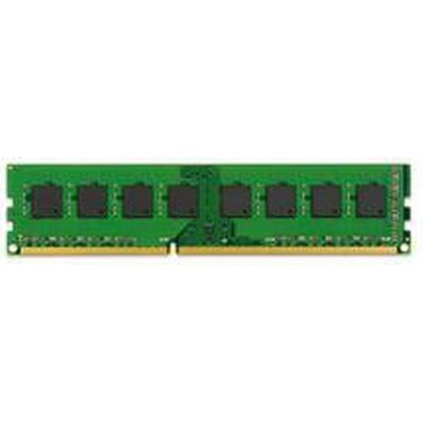 Lenovo DDR4 2133MHz 8GB ECC (4X70G88316)