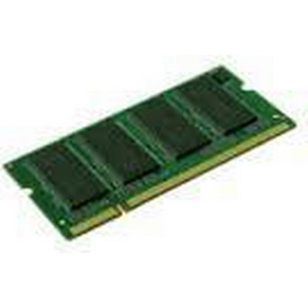 Acer DDR2 667MHz 1GB (KN.1GB0M.004)