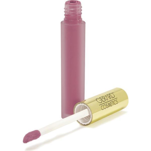 Gerard Hydra-Matte Liquid Lipstick Skinny Dip