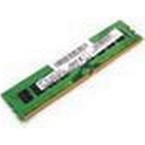 Lenovo DDR4 2133MHz 16GB ECC (4X70M41718)
