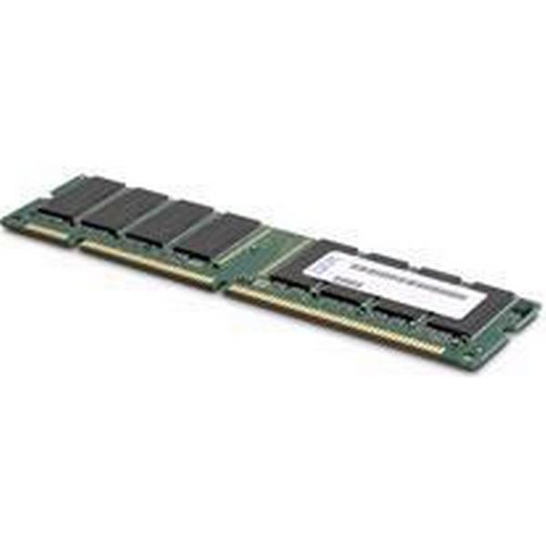 Lenovo DDR3 1333MHz 2GB ECC Reg (67Y1432)