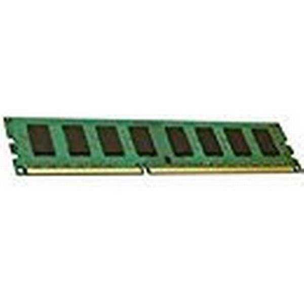 Acer DDR2 667MHz 1GB (KN.1GB0G.007)