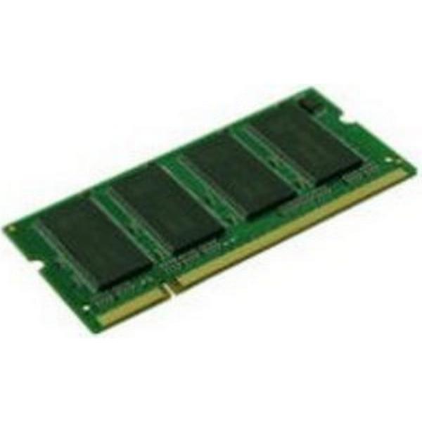 Acer DDR2 667MHz 512MB (KN.51201.012)
