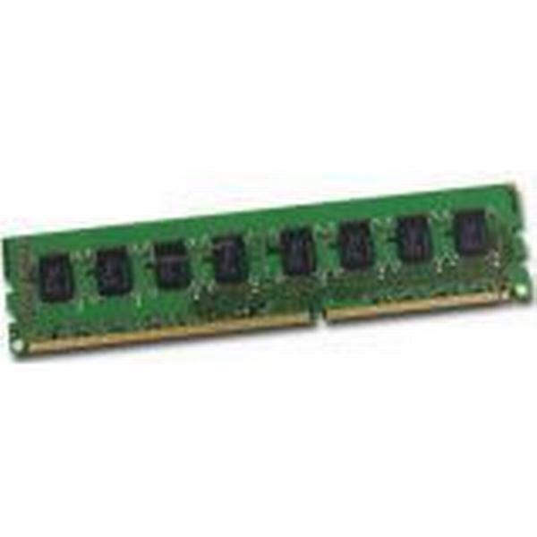 Acer DDR3L 1600MHz 8GB (KN.8GB07.005)