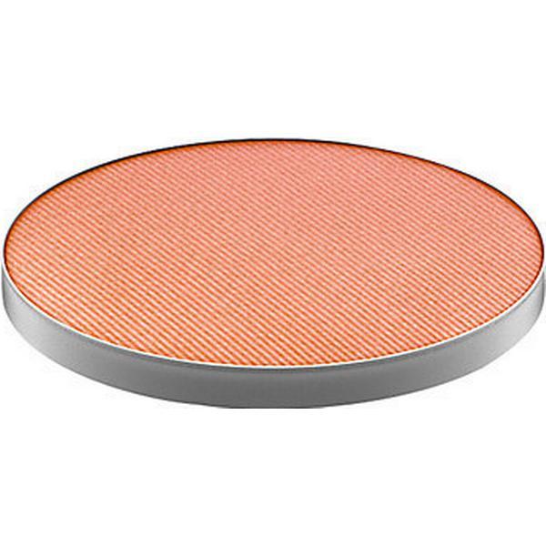 MAC Powder Blush Modern Mandarin Refill