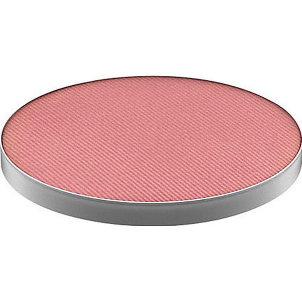 MAC Powder Blush Pinch Me Refill