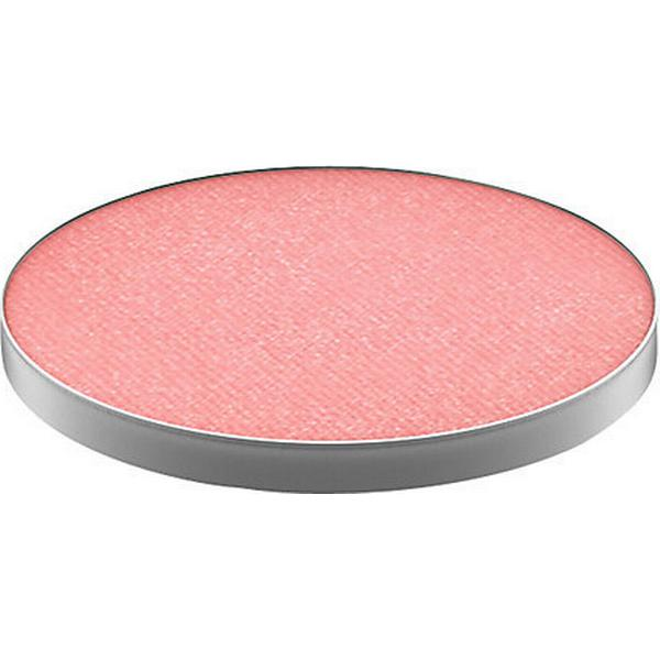 MAC Powder Blush Peachykeen Refill