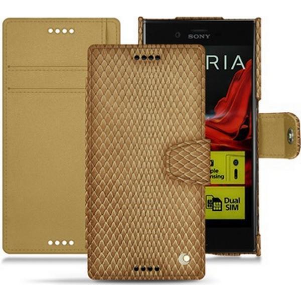 new concept 54ea0 066fa Noreve Tradition B Case (Xperia XZ/XZS)