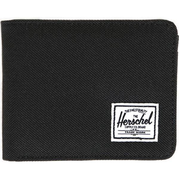 Herschel Roy - Black (10069-00165-OS)