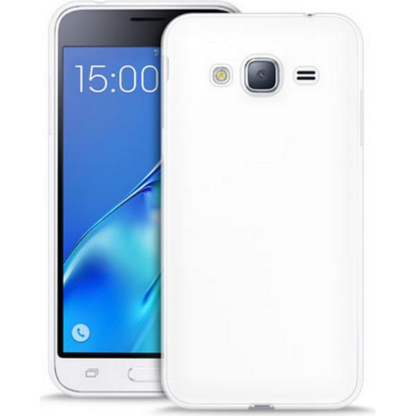 Puro Case 0.3 2016 (Galaxy J1)