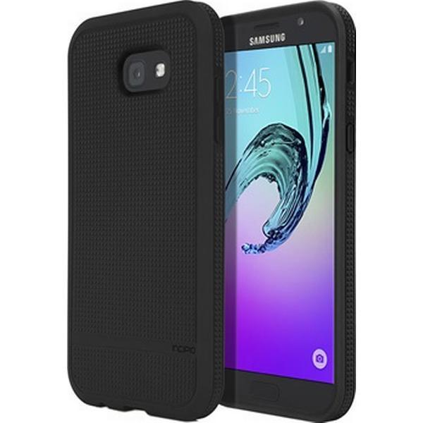 Incipio NGP Advanced Case (Galaxy A3 2017)