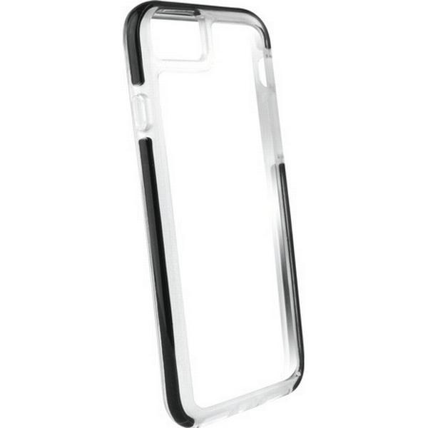 Puro Impact Pro Hard Shield Cover (iPhone 6 Plus/6S Plus)